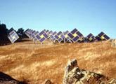 Electrificação Rural - Fonte: DOE/NREL, Solar Design Associates, Inc.