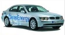 BMW de 2000 -  Fonte: