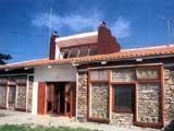 Casa Schaffer