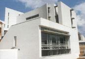 Instituto de Biologia Molecular e Celular