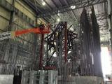 Alentejo tem o primeiro elevador solar do mundo
