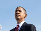Obama anuncia investimento de 2 mil milhões de dólares em energias renováveis