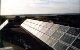 Portugal no ranking da eletricidade renovável