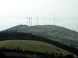 Energias renováveis ajudam Irlanda a sair da crise