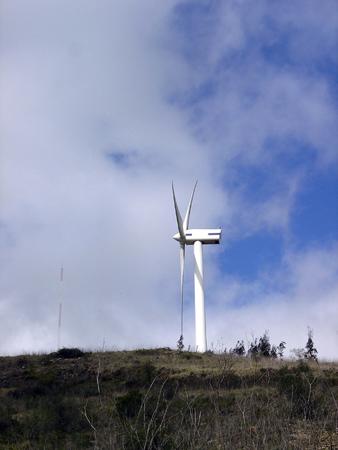 http://www.energiasrenovaveis.com/images/upload/per0067_1.jpg