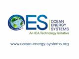 Novo vídeo sobre Energia dos Oceanos do OES